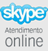 call_by_skype