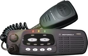 Radio Motorola PRO 3100 Movel